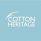 Cotton-Heritage-Logo