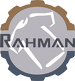 Rahman Knit Garments Ltd.